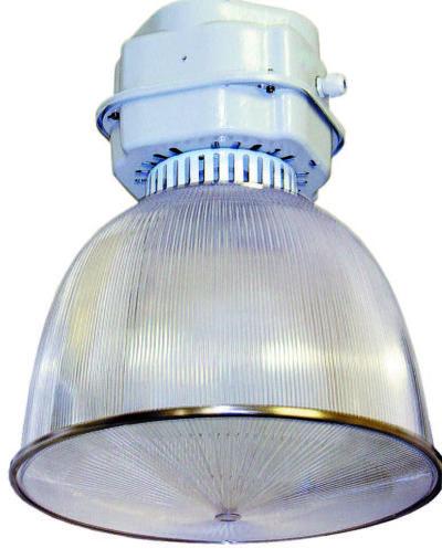 Подвесные светильники — Серия 10