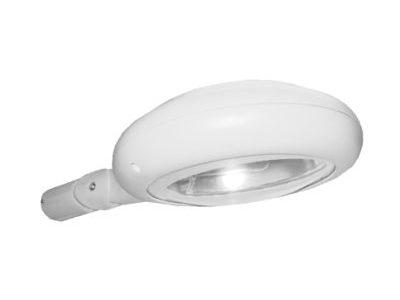 Консольные светильники — Серия 24