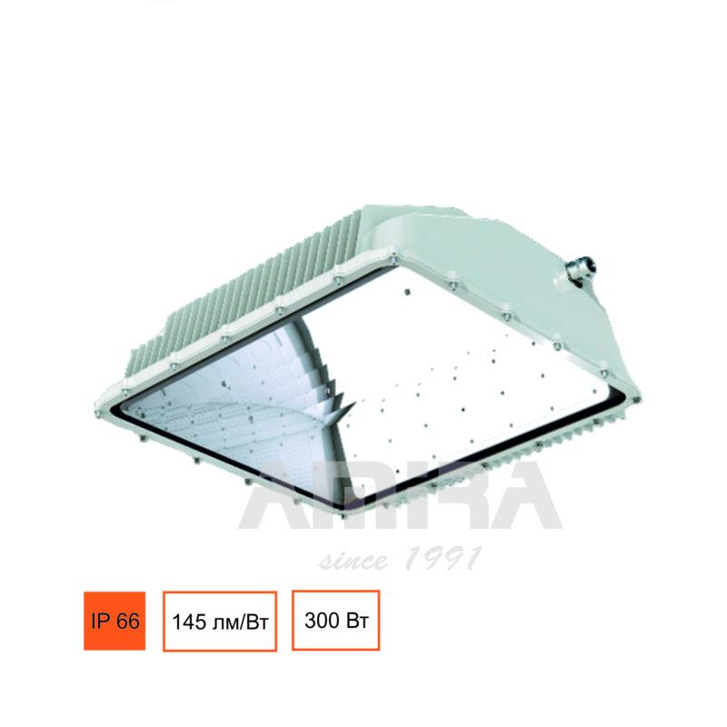 прожекторы светодиодные MAHA 300 (GigaTera)