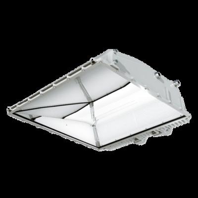 Светодиодные светильники и прожекторы «AMIRA GigaTera» MAHA