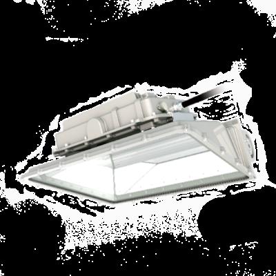 Светодиодные светильники и прожекторы «AMIRA GigaTera» MAHA PLUS