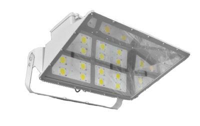 Светодиодные прожекторы — Серия Ma(n)-600