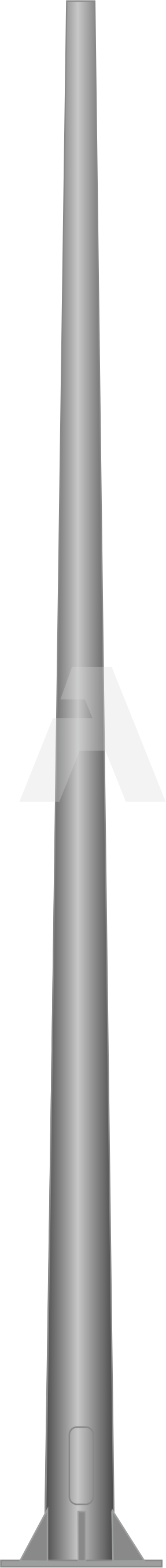 Опоры силовые контактной сети (ОГСКС, ОКККС)