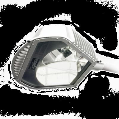Светодиодные светильники и прожекторы «AMIRA GigaTera» SETA