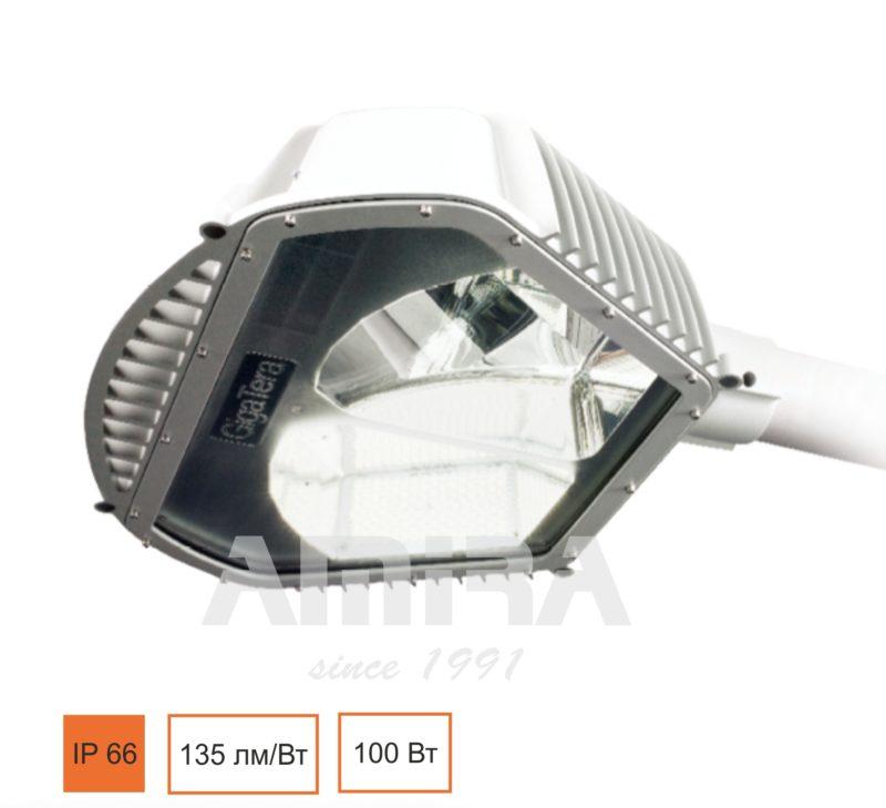светильник светодиодный SETA 100 (GigaTera)