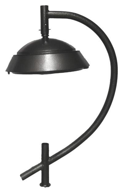 Светодиодные светильники — Серия 22 LED (торшерный)
