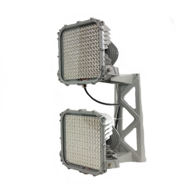 Светодиодные светильники и прожекторы «AMIRA GigaTera» SUFA-A