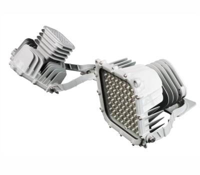 Светодиодные светильники и прожекторы «AMIRA GigaTera» SUFA-M