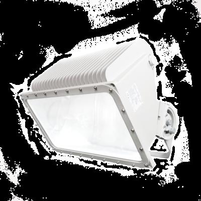 Светодиодные светильники и прожекторы «AMIRA GigaTera» SUMA