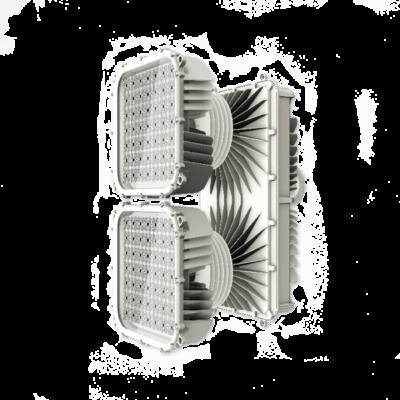 Светодиодные светильники и прожекторы «AMIRA GigaTera» SUFA-X