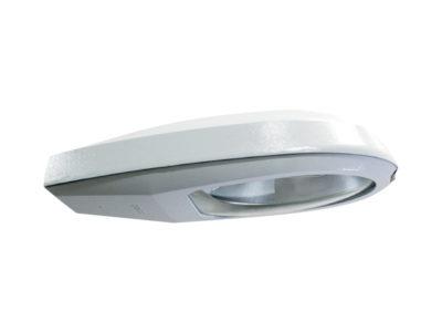 Консольные светильники – Серия 30 М