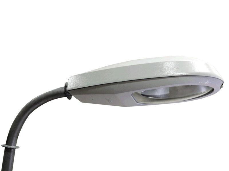 консольный светильник серия 30