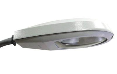 Консольные светильники — Серия 30