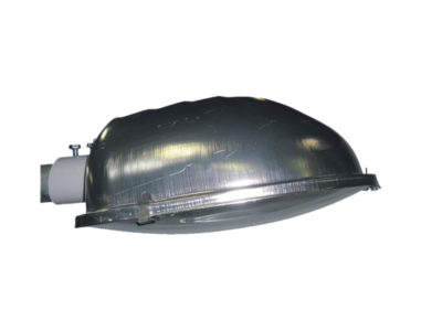 Консольные светильники — Серия 42