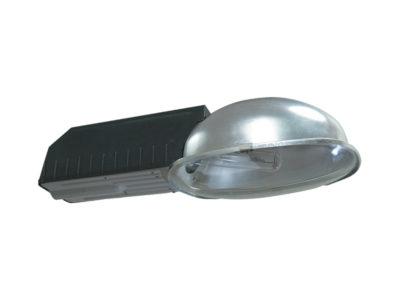 Консольные светильники — Серия 50