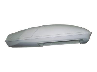 Консольные светильники — Серия 50N