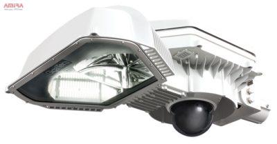 Светодиодные светильники и прожекторы «AMIRA GigaTera» SPEC-SETA