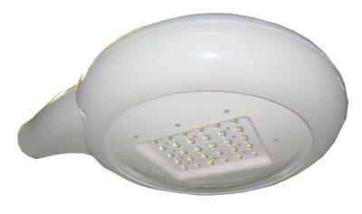 Светодиодные светильники — Серия 24 LED