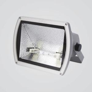 прожектор амира го 05-70-010 широкое светораспределение