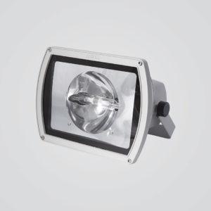 прожектор амира го 05-70-012 узкое светораспределение