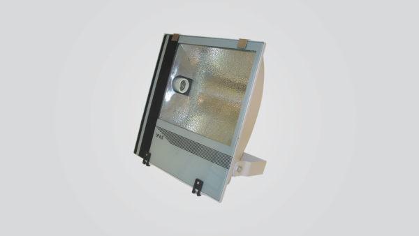 прожектор го жо 08N-400-002