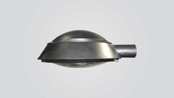 консольный светильник амира ЖКУ 22-150
