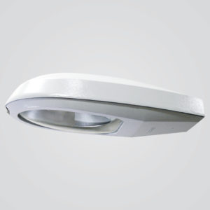 консольный светильник амира ЖКУ 30-100-001