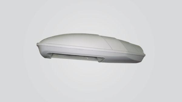 консольный светильник амира ЖКУ 50N-150-001