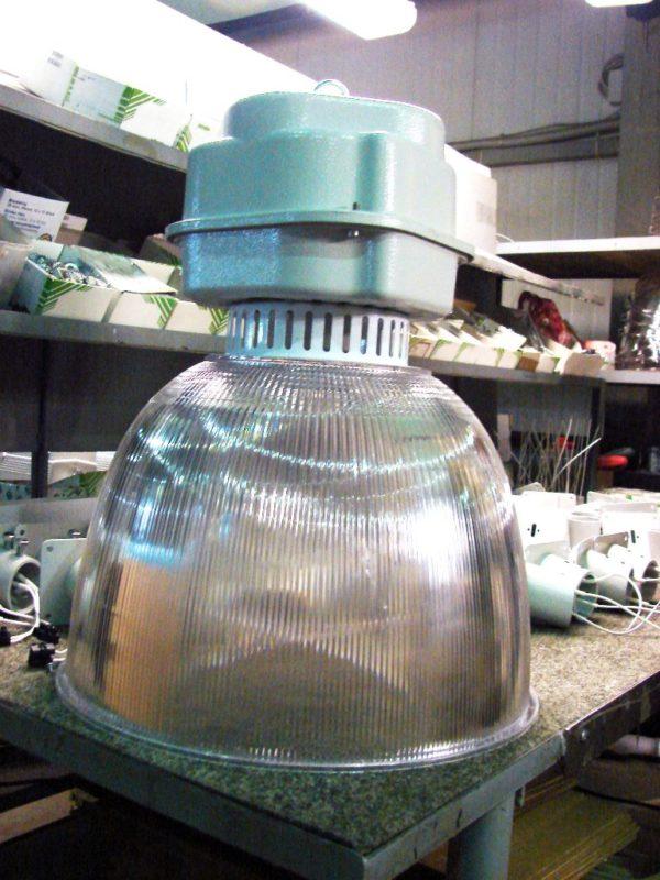 подвесной светильник амира ЖСП 10-250