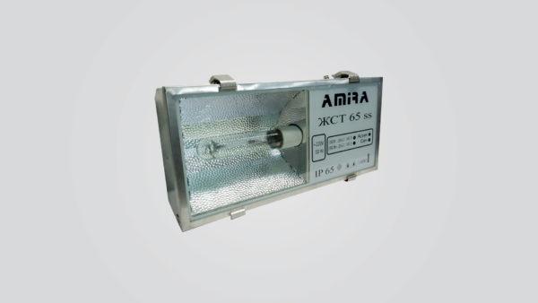 тоннельный светильник амира ЖСТ 65ss