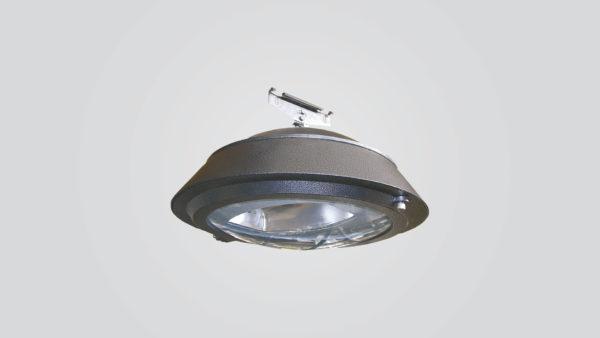подвесной светильник амира ЖCУ 22-150-001