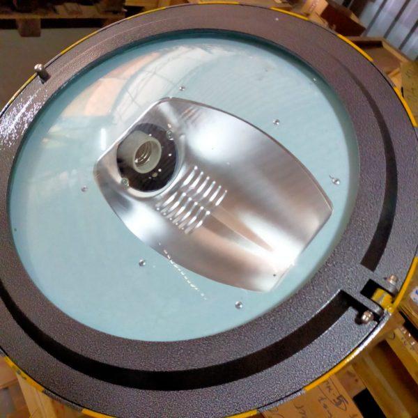подвесной светильник амира ЖCУ 22-250-001