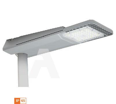 светодиодные светильники megapolis-k
