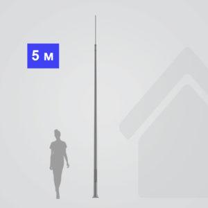 молниеотвод-могк-5