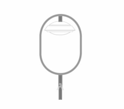 К102 — кронштейн подвесной