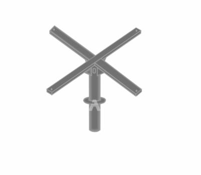 К63 — кронштейн для прожекторов