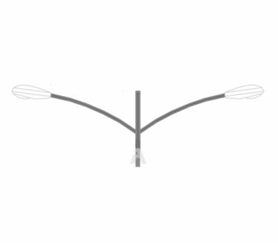 К73 — кронштейн консольный