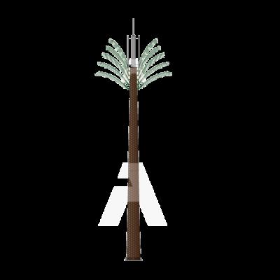 Опора сотовой связи (РМГ) — Пальма