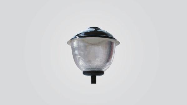 торшерный светильник РТУ 09-125-002