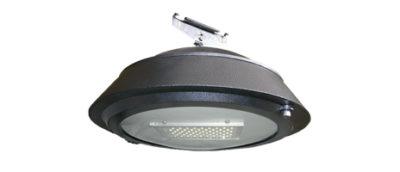 Светодиодные светильники — Серия 22 LED (подвесной)