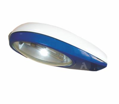 Консольные светильники — Серия 33
