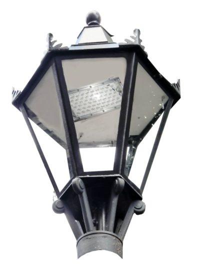 Светодиодные светильники — Серия 15 Александровский сад LED