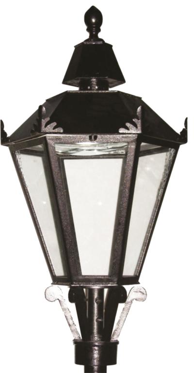 Торшерные светильники — Серия 15 Александровский сад