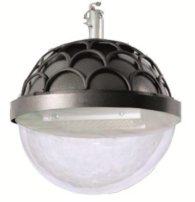 Подвесные светильники — Серия 20 Авенью