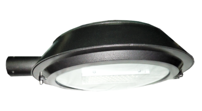 Светодиодные светильники — Серия 22 LED