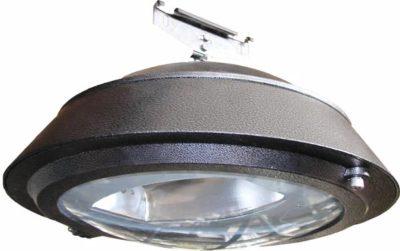 Подвесные светильники — Серия 22 НЛО