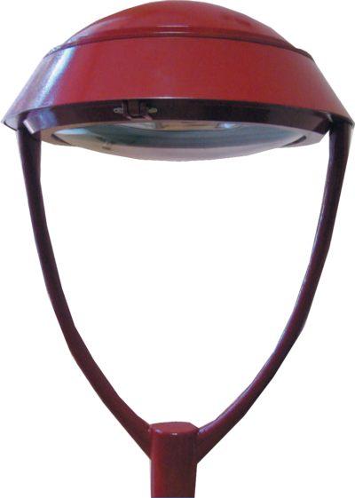 Торшерные светильники — Серия 22 НЛО