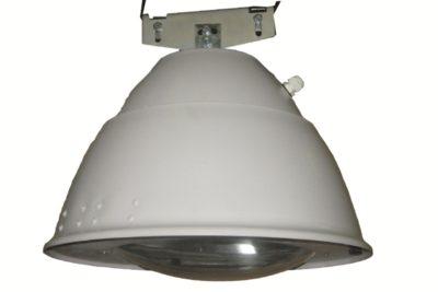 Подвесные светильники — Серия 26