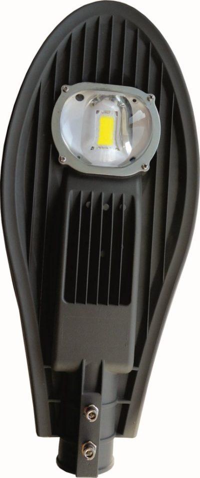 Светодиодные светильники — Серия 61 LED
