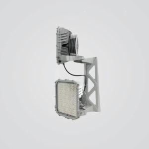 прожектор серия sufa-a 1000 амира